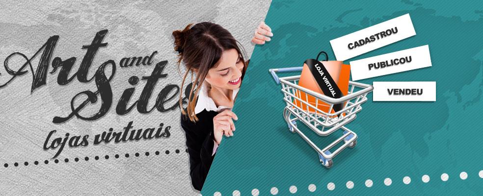 8f835c9db2776b Comprar loja virtual web store ecommerce vender produtos online ...